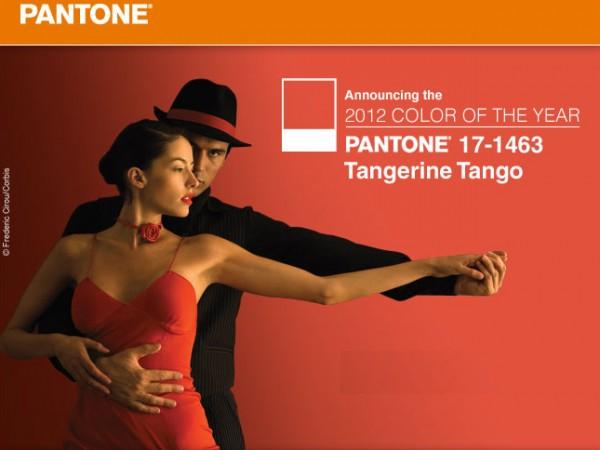 Pop-up shop de Sephora et Pantone (2/6)