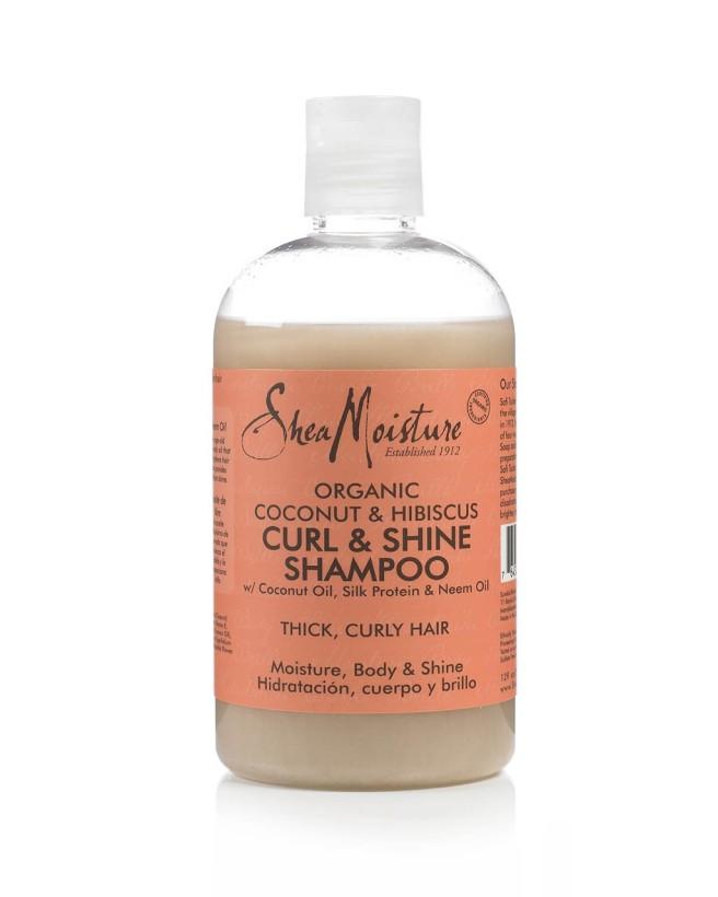 shea_moisture_curl___shine_shampoo_12floz__54628_zoom