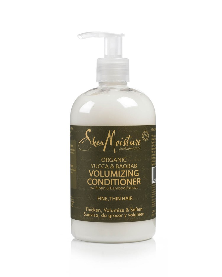 Shea_Moisture_Volumizing_Conditioner_12floz__28709