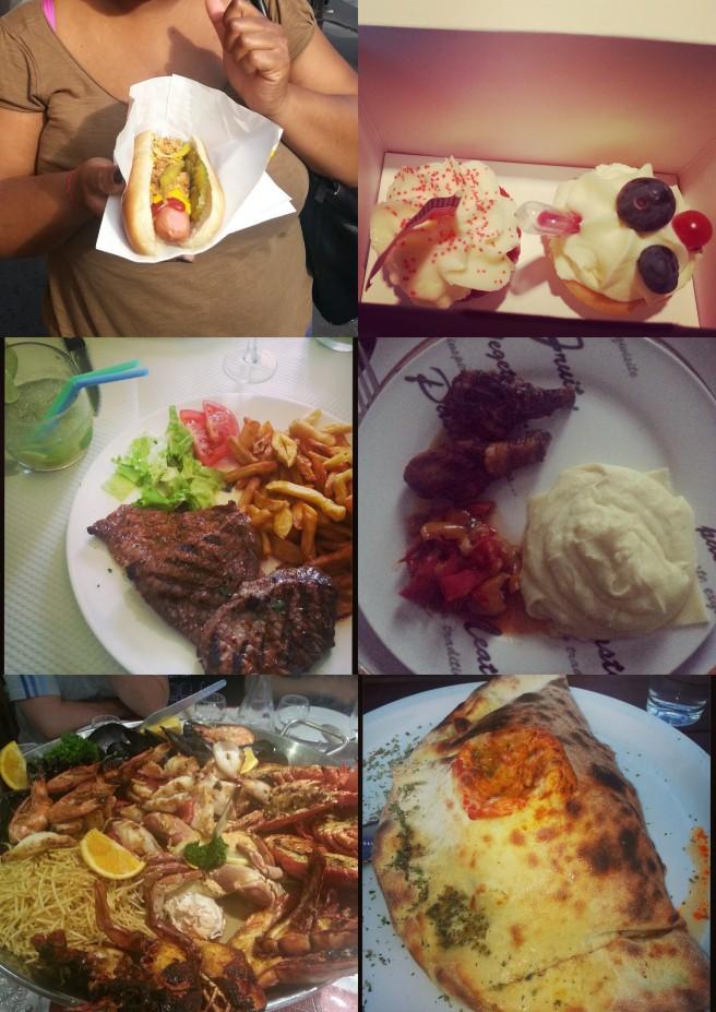 IG_Food_