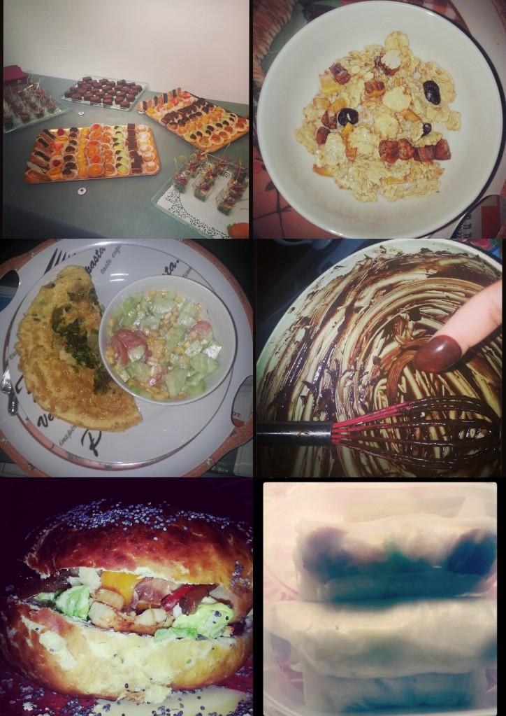 IG_Food_3