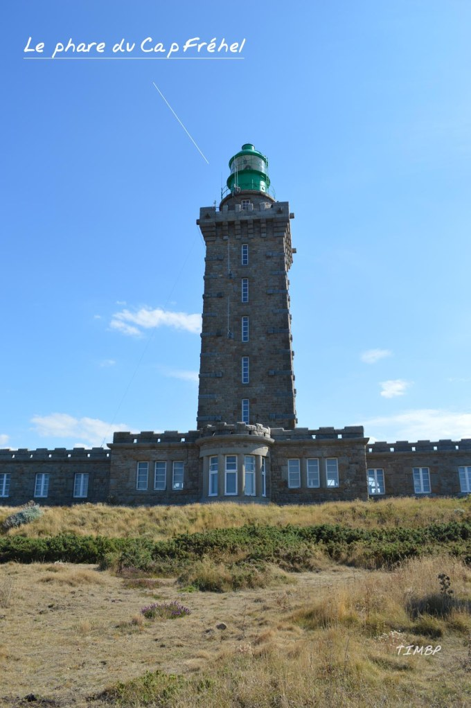 Cap fréhel_phare copie
