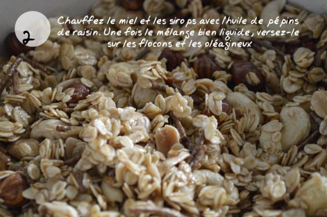 Granola_recette2
