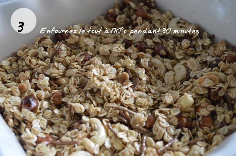Granola_recette3