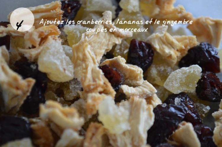 Granola_recette4