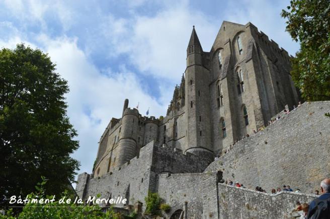 Mont-Saint-Michel4