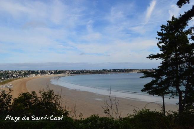 Saint-Cast-le-Guildo_Pointe de la garde4