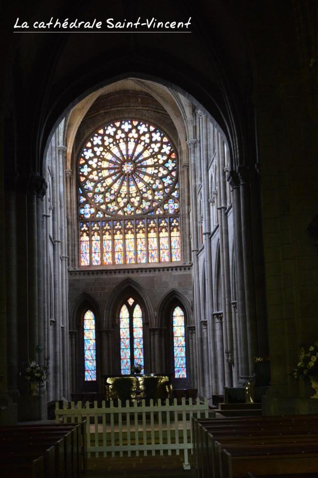 Saint-Malo_Catédrale