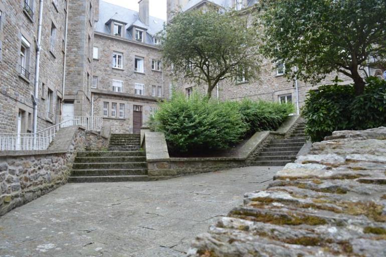 Saint-Malo_Catédrale5