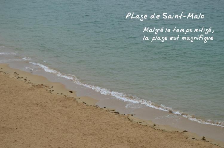 Saint-Malo_Plage