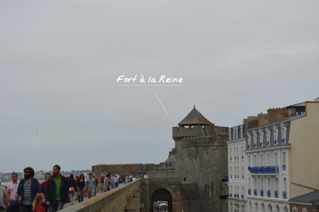 Saint-Malo_Remparts2