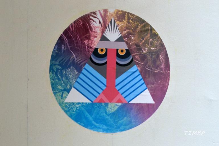 afropolis_logo