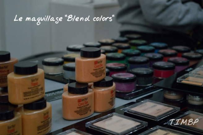 BE_Blend Colors