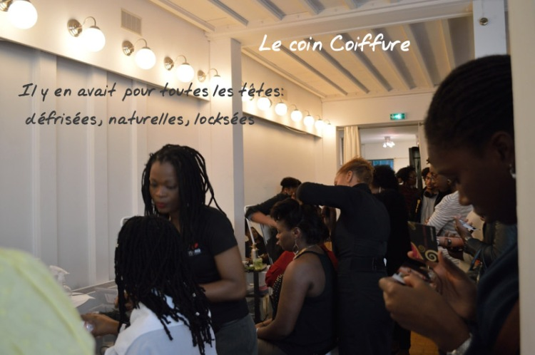 BE_coiffure