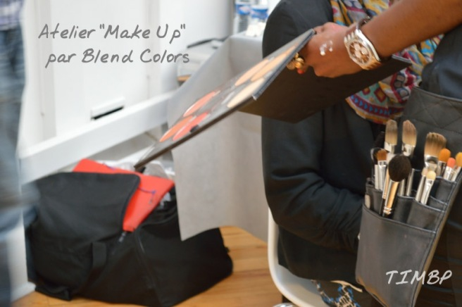 BE_makeup