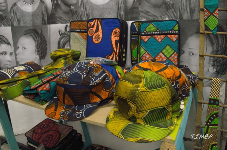 fringue afropolis 2