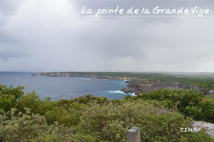 Pointe de la Grande Vigie2