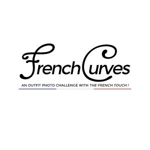 french-curves-logo-1