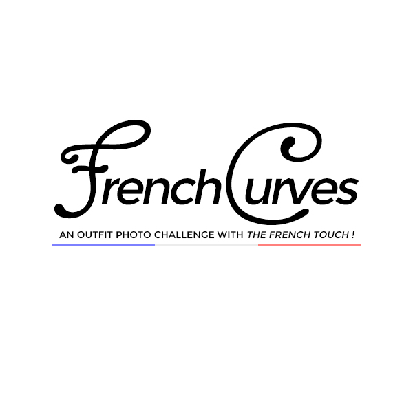 french-curves-logo-1