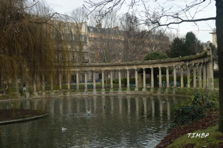 Parc Monceau2