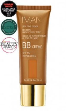 bb-creme-clay-medium-deep-unificateur-de-teint-spf-15-image-11895-moyenne