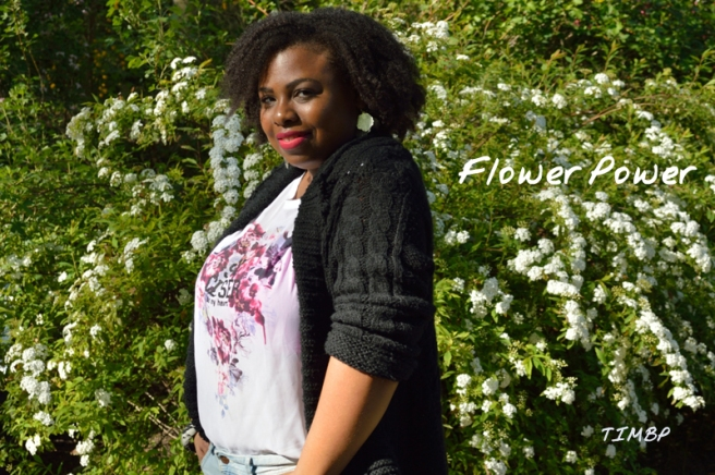 Challenge French Curves_FlowerPower_MissFlo