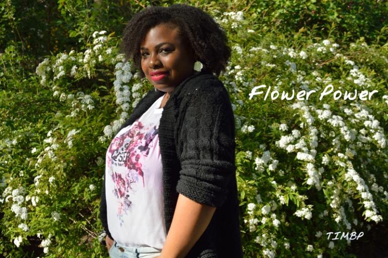 Challenge French Curves_FlowerPower_MissFlo