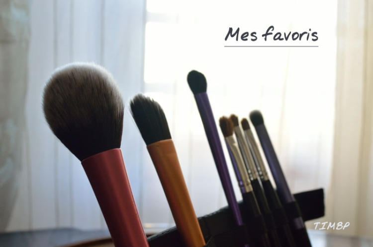 Fav_Pinceaux