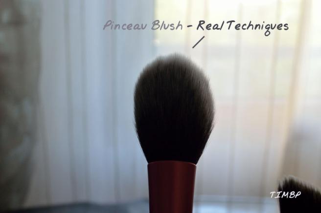 Fav_Pinceaux_blush