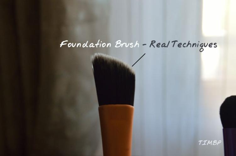 Fav_Pinceaux_foundation