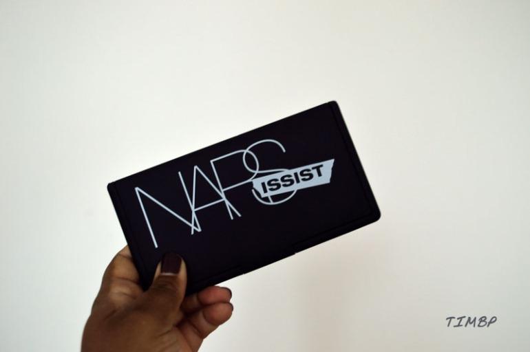 Palette-Narsissist3