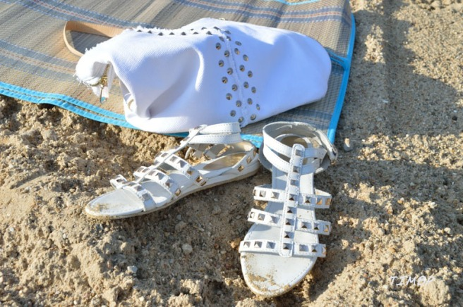 Détails-shoes-bag