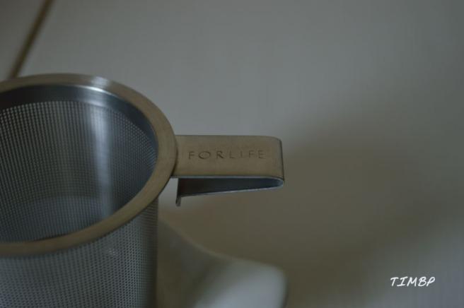 Filtre-ForLife-Détail
