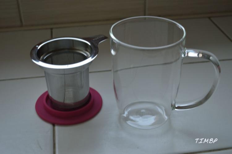Tisanière-ForLife-kit