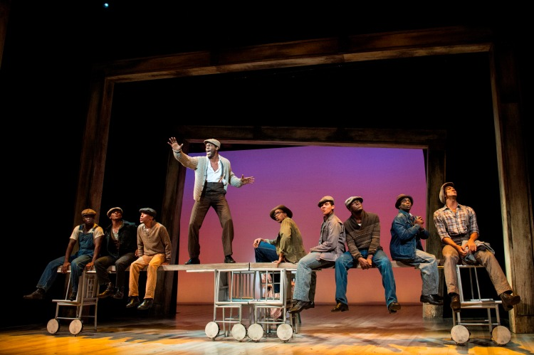 03-The-Scottsboro-Boys.-Photo-by-Richard-Hubert-Smith