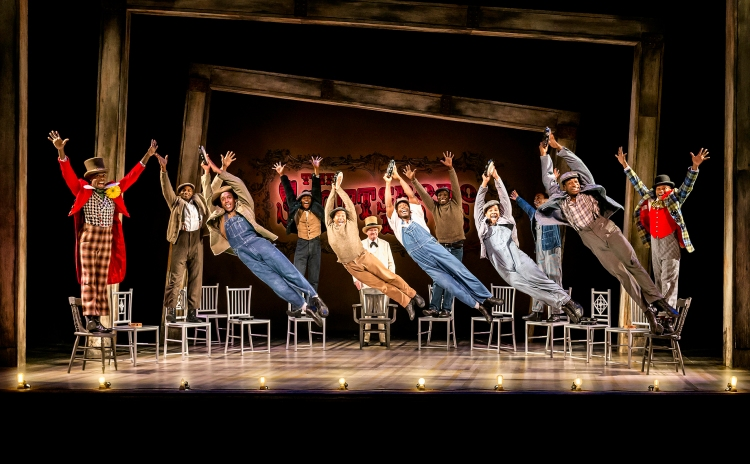 The-Scottsboro-Boys-Company.-Photo-by-Johan-Persson