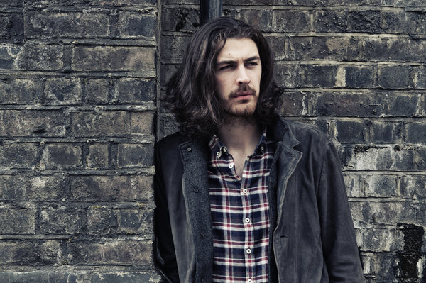 meet-ireland-s-hozier