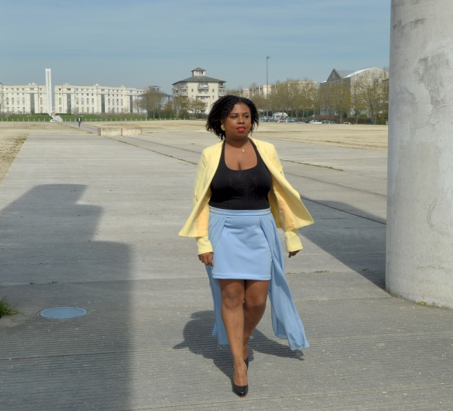 French-curves-pastel-outfit-plus-size (11)