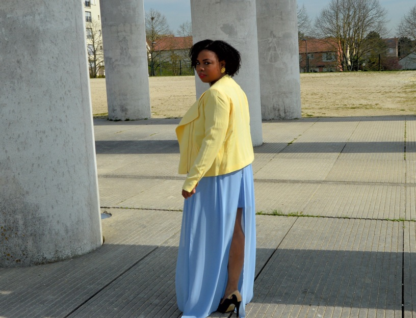 French-curves-pastel-outfit-plus-size (4)