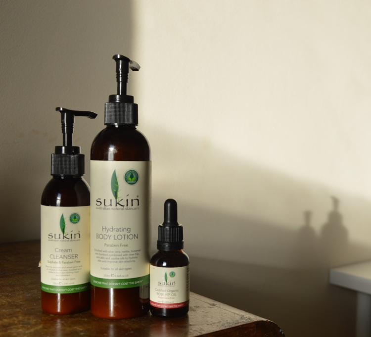 Sukin Products Test  (9)