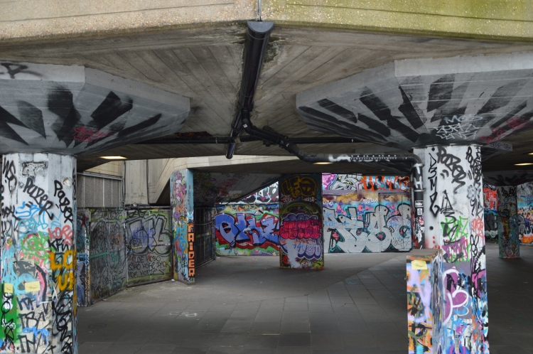 1jour1metro - Borough Market - Southbank - May2015 (156)