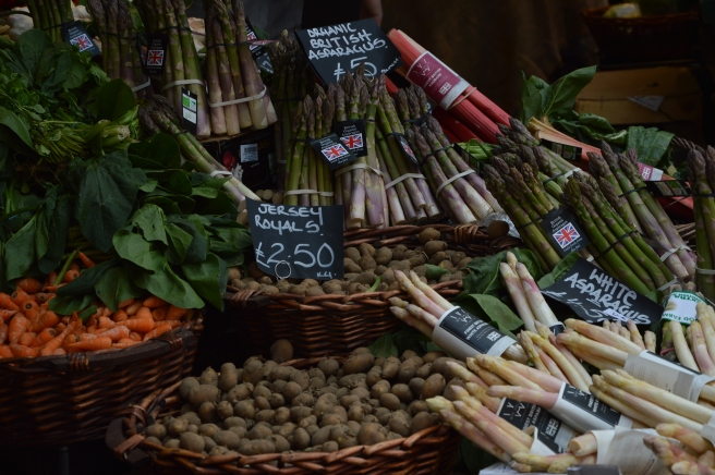 1jour1metro - Borough Market - Southbank - May2015 (177)