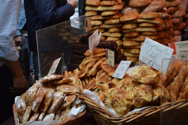 1jour1metro - Borough Market - Southbank - May2015 (2)