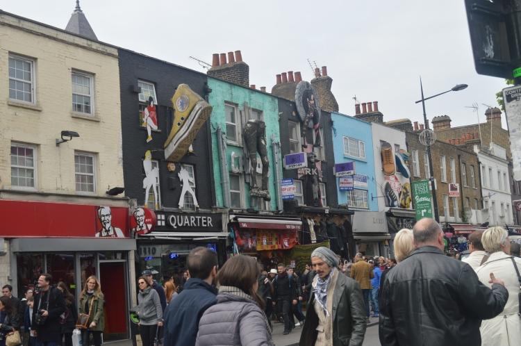 1jour1metro_Camden_Town (13)
