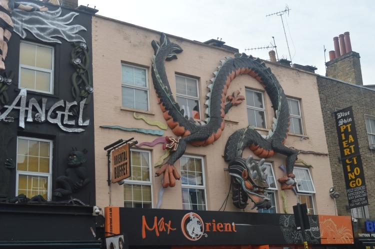 1jour1metro_Camden_Town (30)