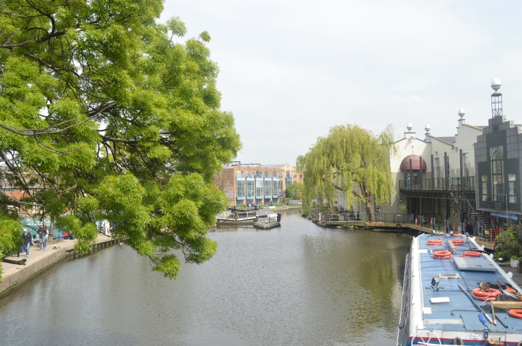 1jour1metro_Camden_Town (41)