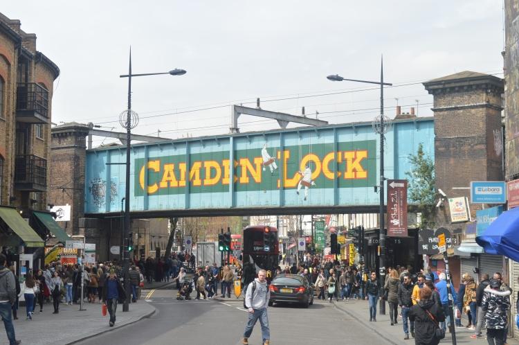 1jour1metro_Camden_Town (43)