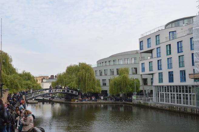 1jour1metro_Camden_Town (62)