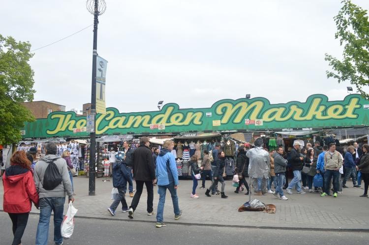 1jour1metro_Camden_Town (8)