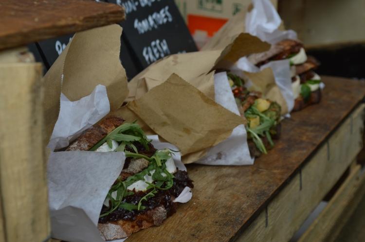 1jour1metro_Camden_Town_Food Market (3)
